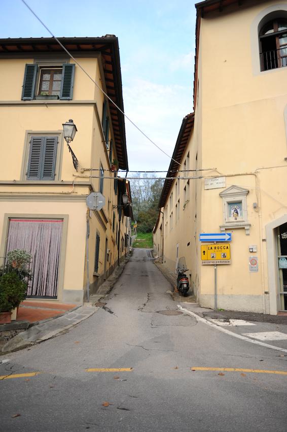 Italy G.R.P